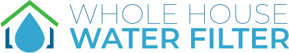Whole House Water Filter Logo